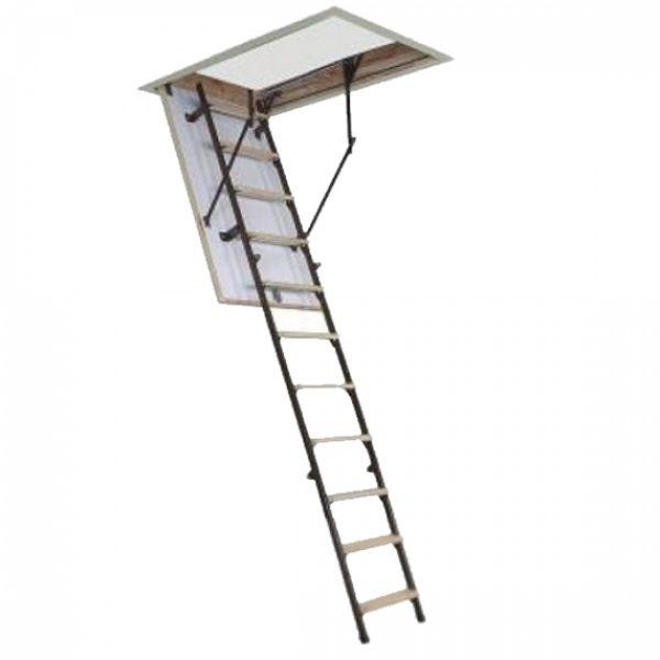 tavanska-stalba-model-extra