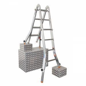 aluminieva-teleskopichna-stalba-tele-vario