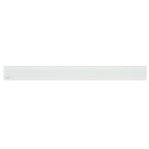 platna-reshetka-za-lineen-sifon-gl1200