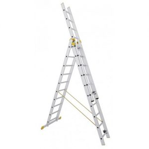 triramenna-aluminieva-stalba-forte-3x15